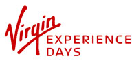 20% off Virgin Experience Days Digital Gift Cards Logo