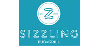 10% off Sizzling Pubs Digital Gift Cards Logo